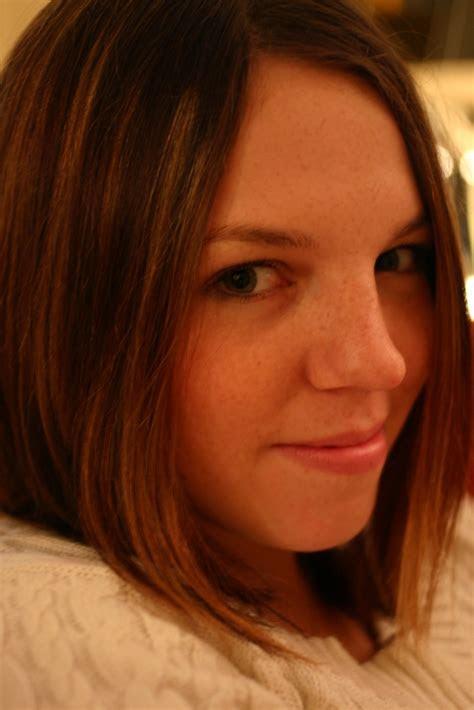gallery cute teenage girl  medium length brown hair
