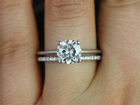 simple wedding rings best photos   wedding rings   Wedding