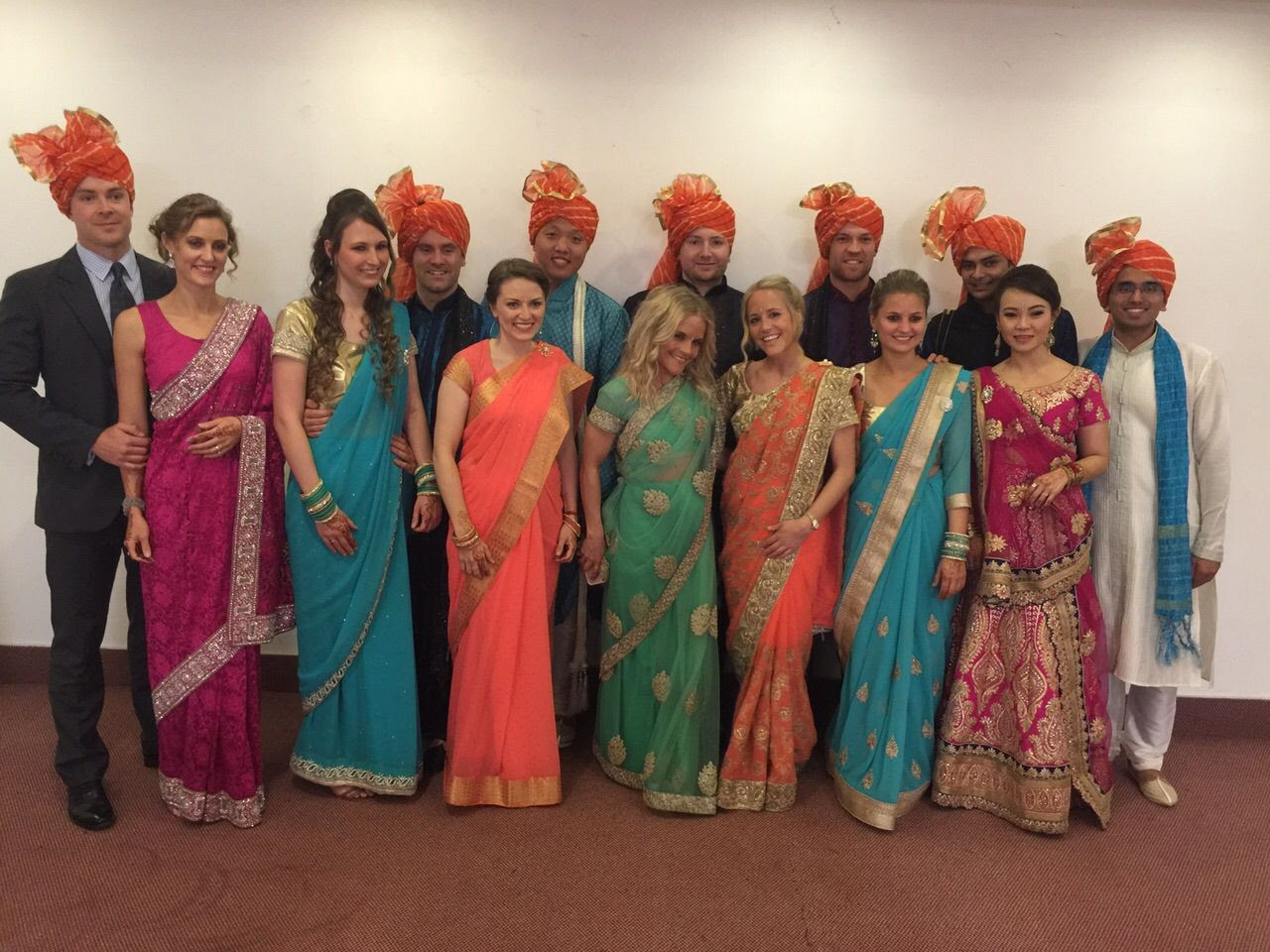 Group Ready for Gunjan's Wedding in Delhi photo 2015-05-16 17.36.02_zpsbypac1er.jpg