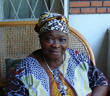 Mme_lumumba