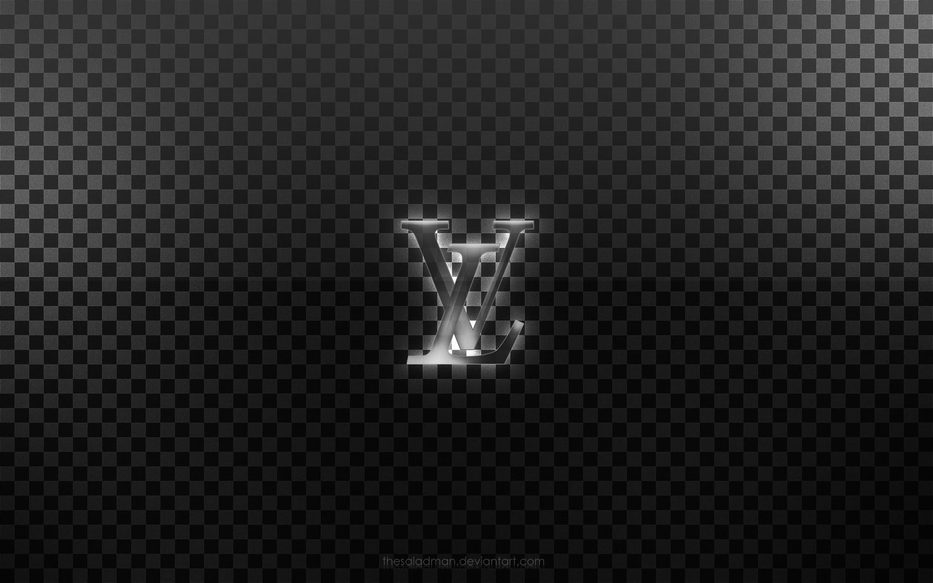 Supreme X Gucci X Louis Vuitton