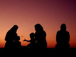 İslam'ın Kadına Bakışı
