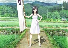 Shinohara Natsuki