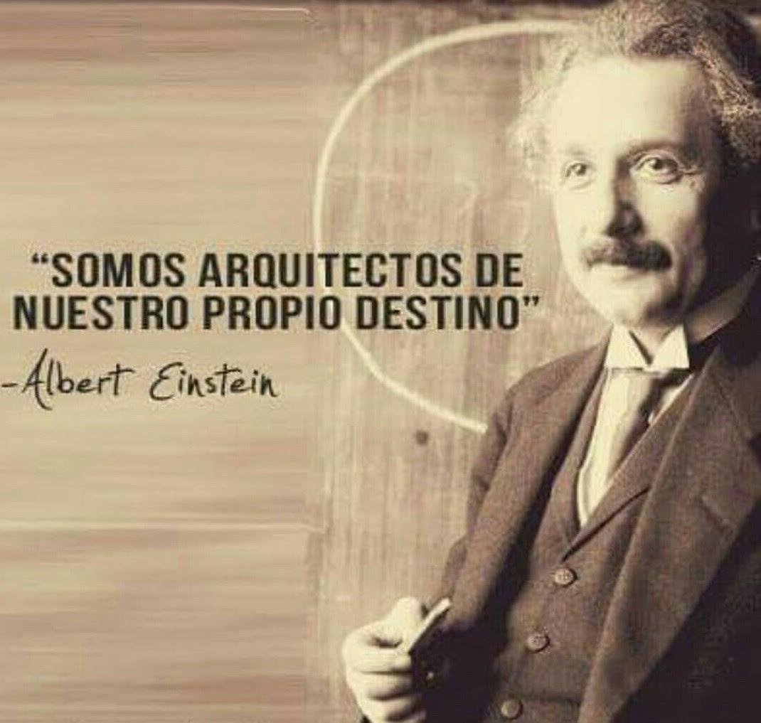 Albert Einstein Biografia Inventos Descubrimientos Frases Y Mucho Mas