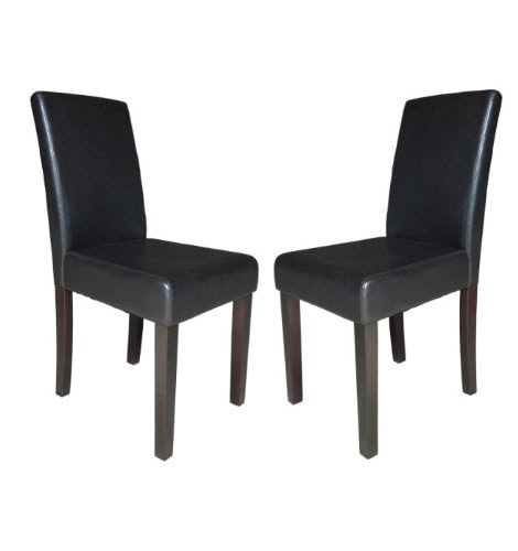 Amazon.com: Dining Chairs: Home & Kitchen