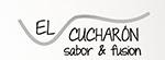 Restaurante El cucharon -  arroces de Torrevieja 2014