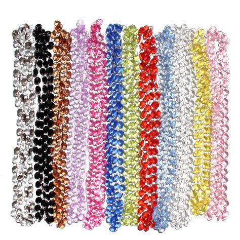Clear Crystal Party Garland   Wholesale Crystal Garlands