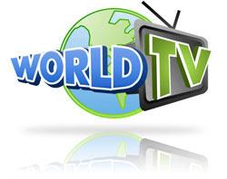 Παγκόσμια Ημέρα Τηλεόρασης