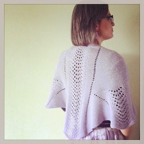 Today's pattern @Agomago:) il pattern di oggi da Agomago :)