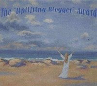 upliftingblogaward[1]