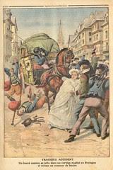 ptitjournal 25 juin 1911 dos