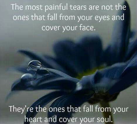 The Most Painful Tears Pictures Photos And Images For Facebook