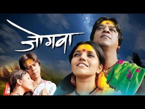 kgf full movie hindi dubbed filmyzilla 480p download