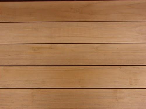 terrasse bois imputrescible terrasse en bois. Black Bedroom Furniture Sets. Home Design Ideas