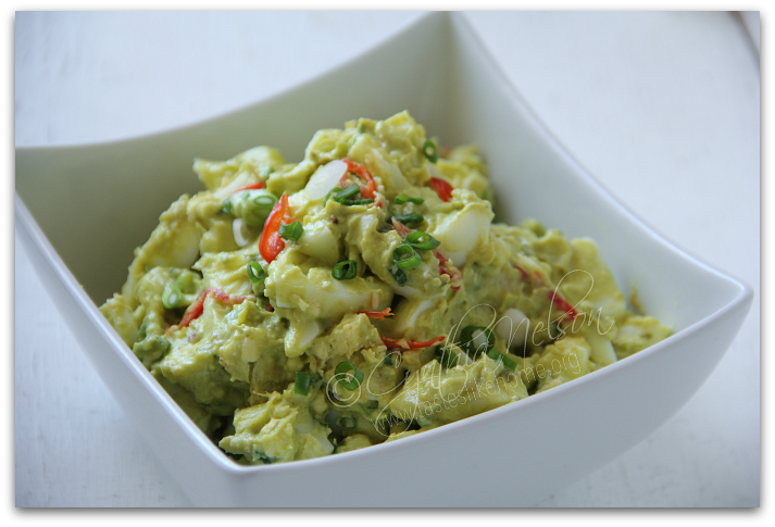 Egg Avocado Salad2 photo avo esalad6_zpszwa0lv54.png