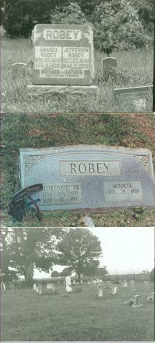 Robey_tombstones_1