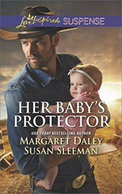 her-baby's-protector