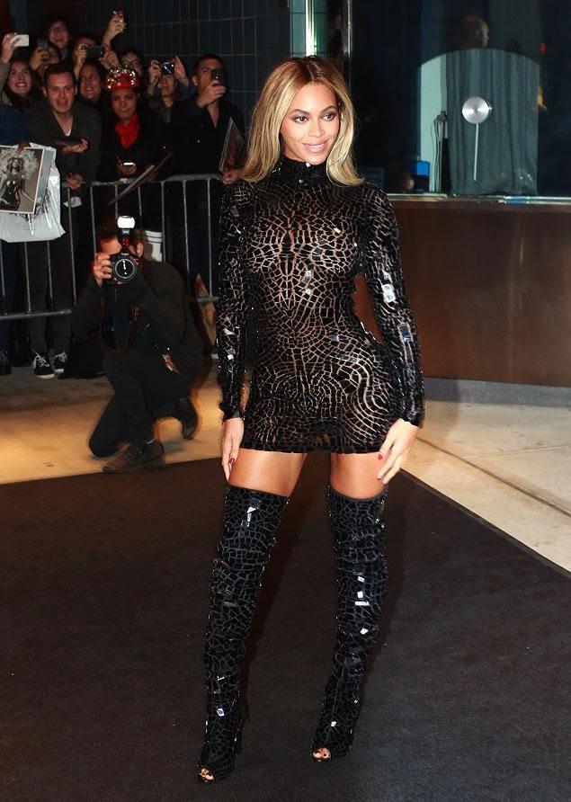 Beyonce : NYC Visual Album (12/21/13) photo beyonce22n-11-web.jpg
