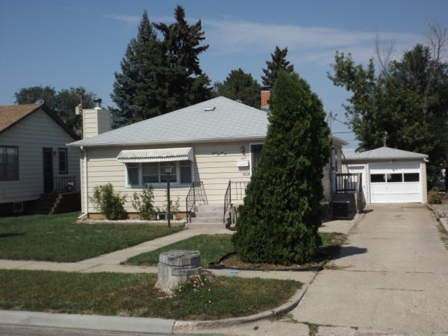 322 Indiana Rapid City, SD  For Sale $173,000  Homes.com