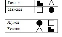 10.38 КБ
