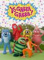 Yo Gabba Gabba! | filmes-netflix.blogspot.com.br