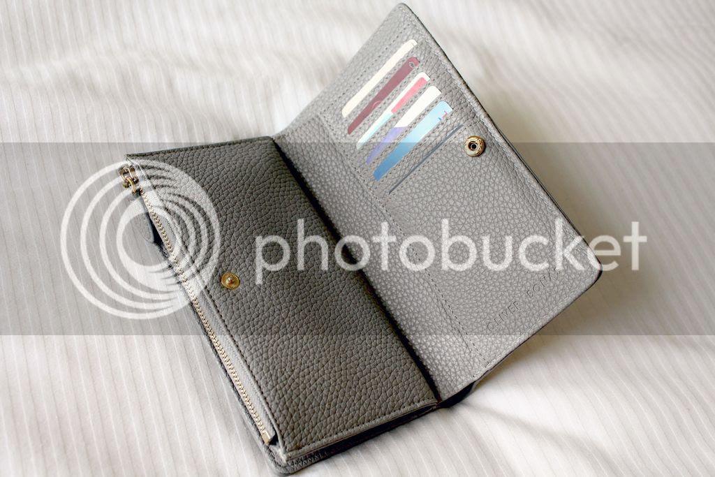 photo purse1.jpg