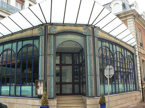 Vichy, la véranda.jpg