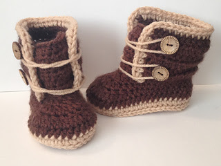 2_button_ugg_boots__3__small2