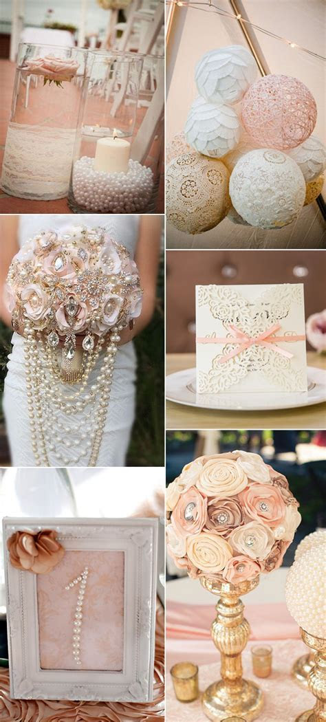 The Perfect Wedding Ideas with Matched Wedding Invitations