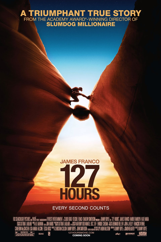 slumdog millionaire movie download 720p worldfree4u