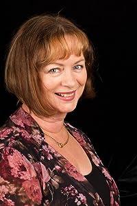 Image of Donna Maree Hanson