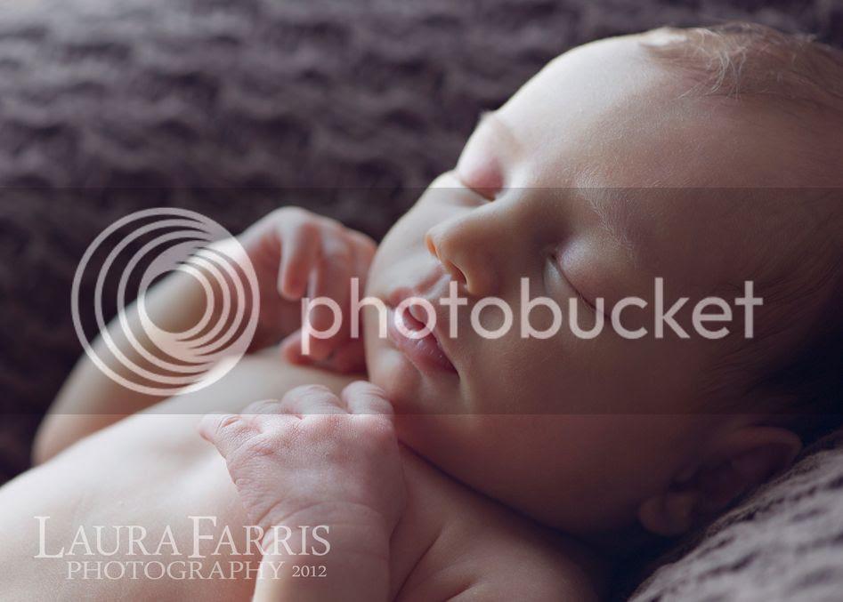 boise nampa meridian eagle kuna newborn baby photography