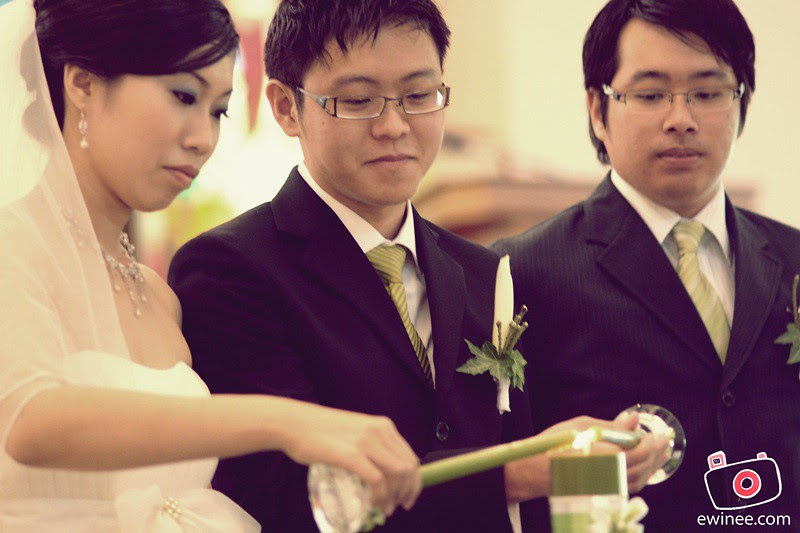 WEDDING-ST-PETER-CHURCH-JOHN-TAN-16