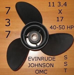 Schema Elettrico Evinrude 521 : Motore idrogetto funzionamento: prezzo elica evinrude 737