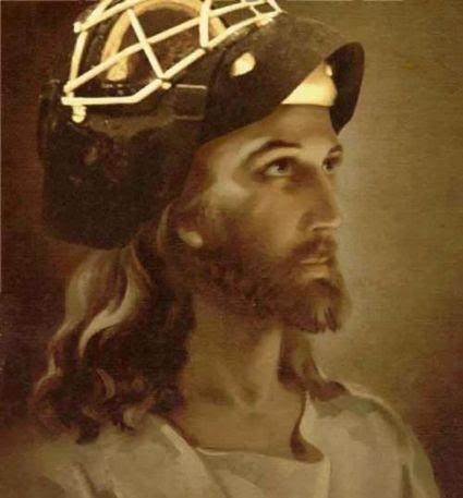 Hockey Jesus photo mask.jpg