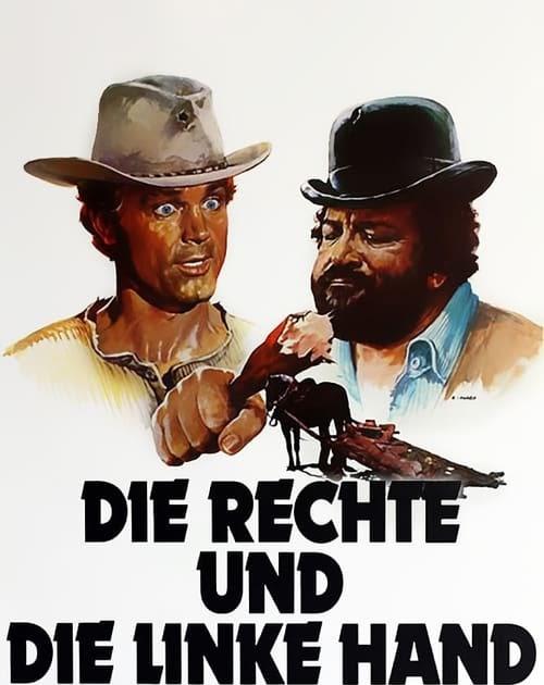Die Rechte Und Die Linke Hand Des Teufels Ganzer Film Deutsch