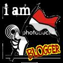 blogger_12