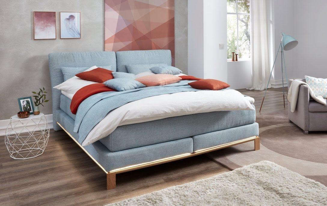 jugend schlafzimmer ideen ikea  dasweissenostalgiepaket