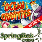 springbokcasino-oceanoddities-160.png
