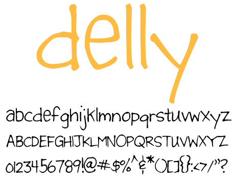 click to download delly