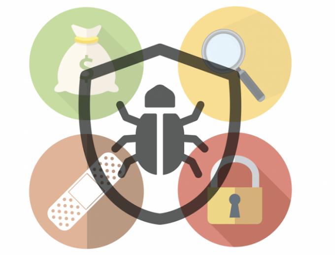 Cara Melakukan Pentest Atau Menguji Keamanan System Pada Website