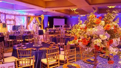 Wedding Venues in Charlotte, NC   Omni Charlotte Hotel
