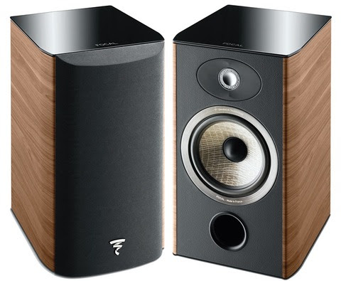 focal-aria-906-gallery