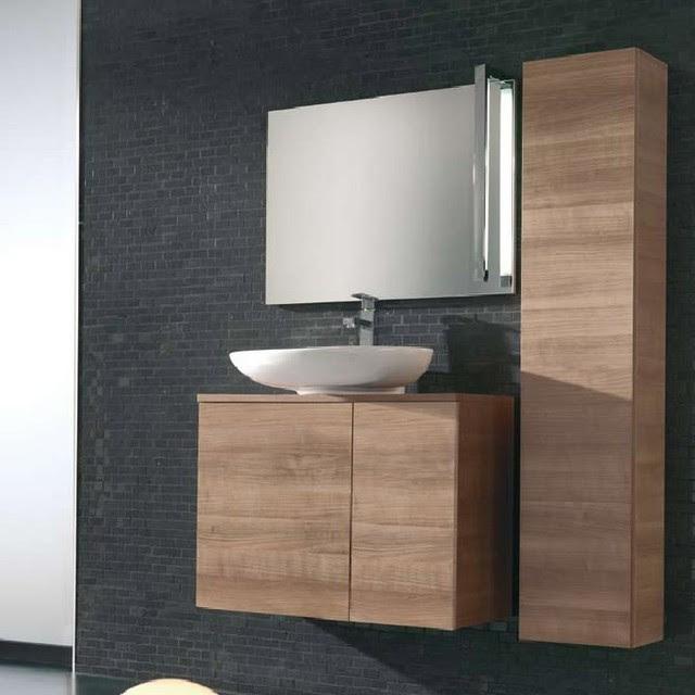 Bathroom Vanities 900