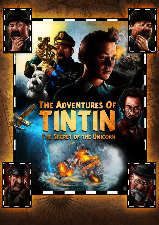 http://img02.deviantart.net/14e9/i/2012/250/c/1/adventures_of_tintin_by_kmadden2004-d5dwy1n.jpg