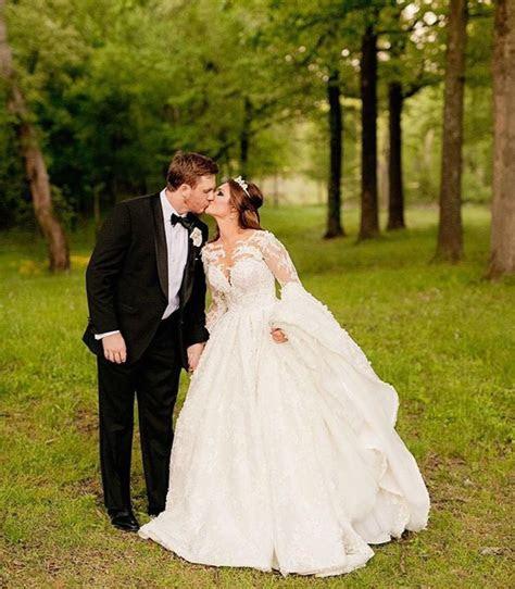 17 Best images about Wedding Dress Inspo on Pinterest
