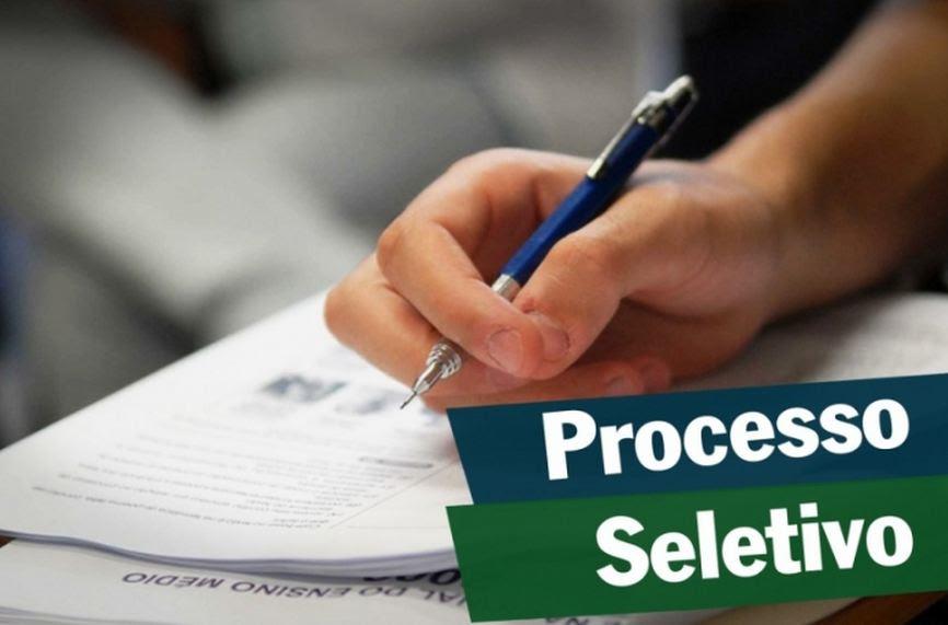 Resultado de imagem para UFRN abre processo seletivo para contratação de professor temporário e substituto