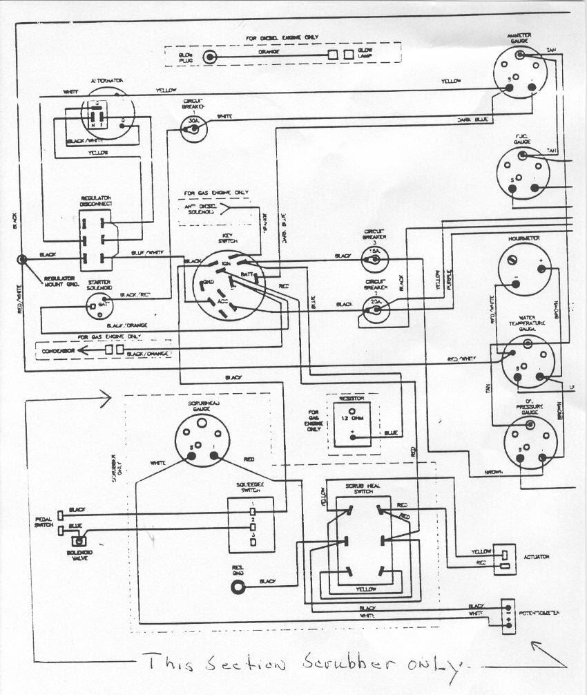 Bestseller  Toyota 12r Engine Repair Manual Pdf