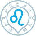 Leo Horoscope Sign