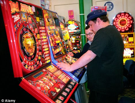 Slot Machines in Crestwood on See reviews, photos, directions, phone numbers and more for the best Slot Machine Sales & Service in Crestwood, IL.